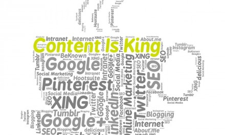 10 raisons de se mettre au Content Marketing