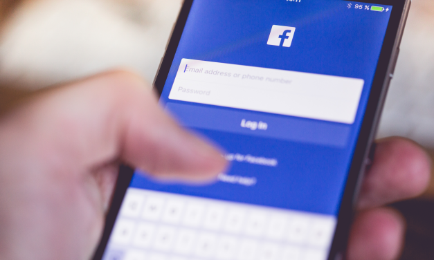 Facebook Editions : le futur allié de votre Content Marketing