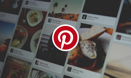 Pinterest Marketing : tout savoir avant de démarrer