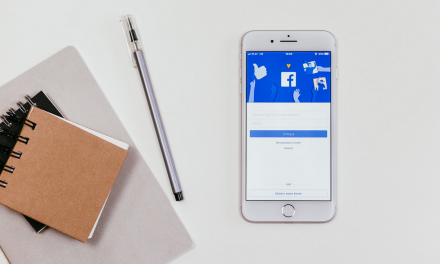 Facebook Marketing : les tendances 2019 à suivre !