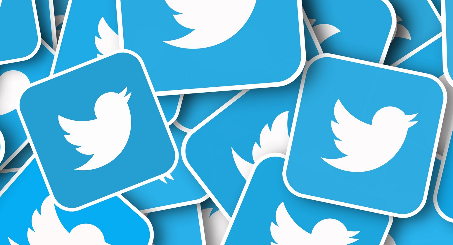 Twitter Marketing : par où commencer ?
