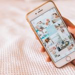 Marketing Instagram : Top 7 des tendances pour 2020