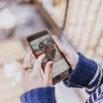 Marketing Instagram : les 10 tendances incontournables de 2021